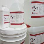 propylene-glycol