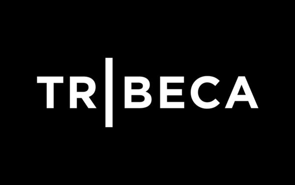 tribeca tobacco