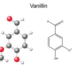 vanillin 10