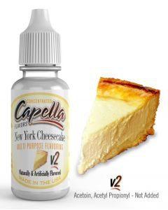newyork cheesecake-v2