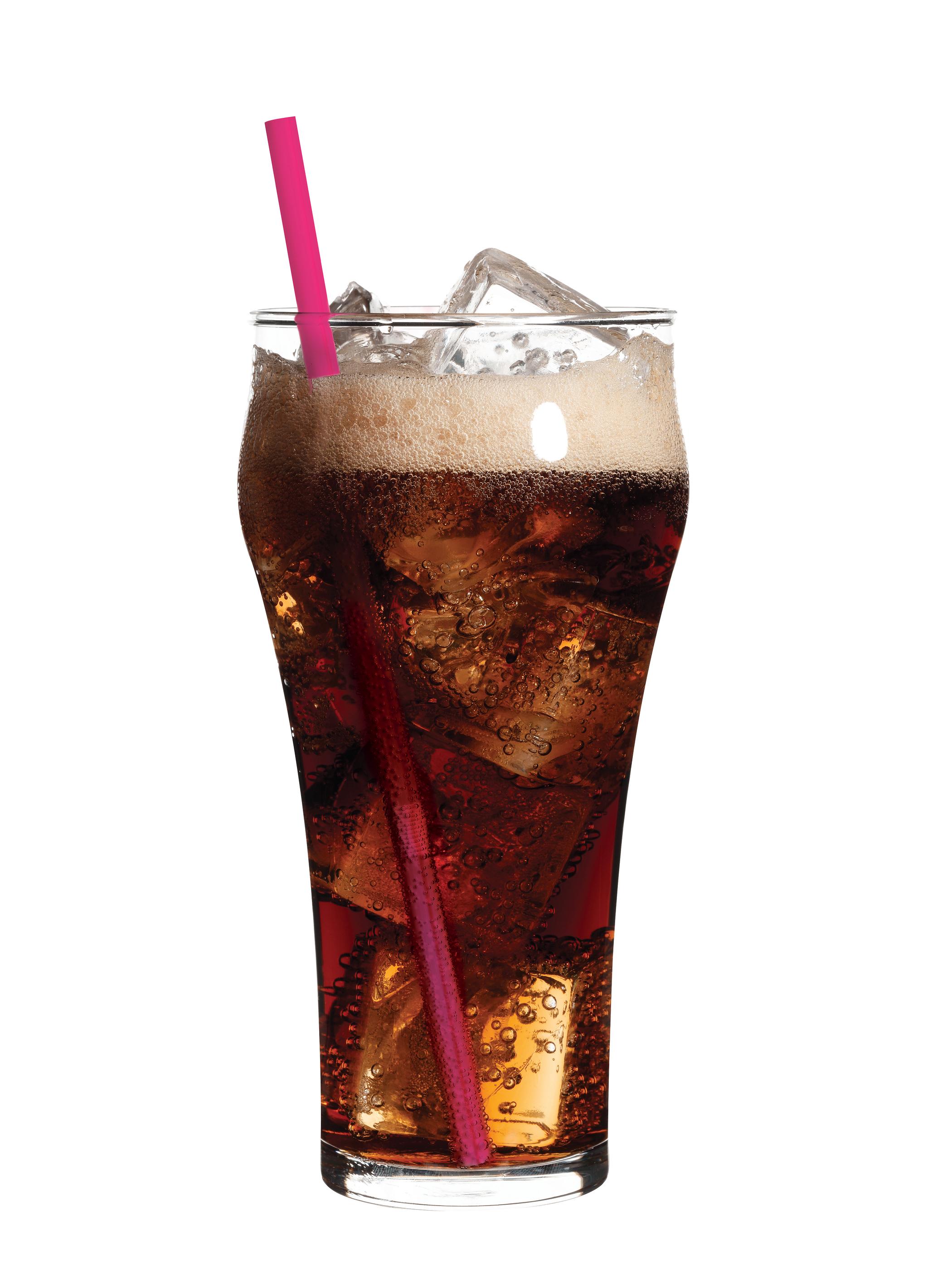 Cola Flavor (BG) - Cola (BG) - BestGlycol