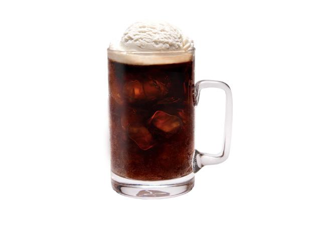 Biere de Racine