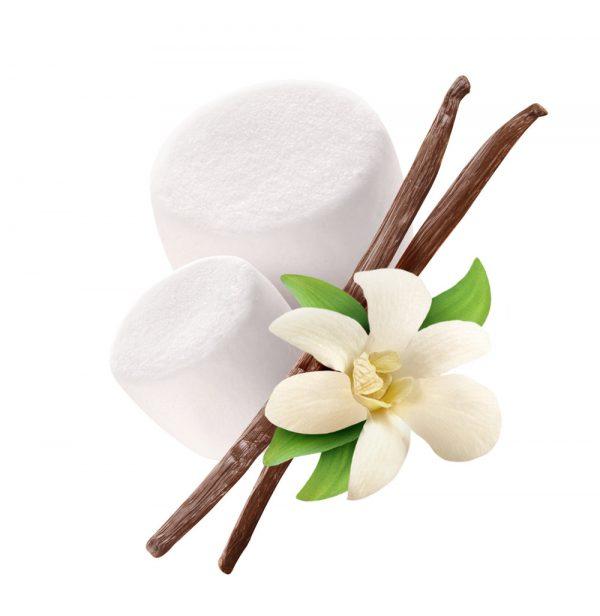 french vanilla de luxe