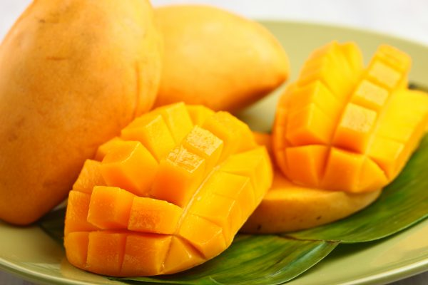 phillippine mango