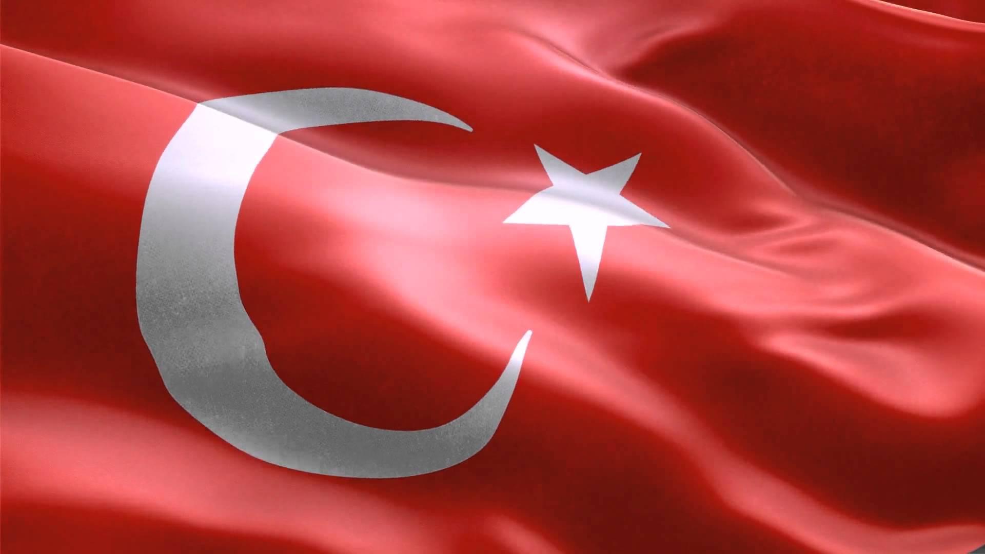 Turkish orgy galleries 6