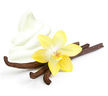 vanilla-madagascar