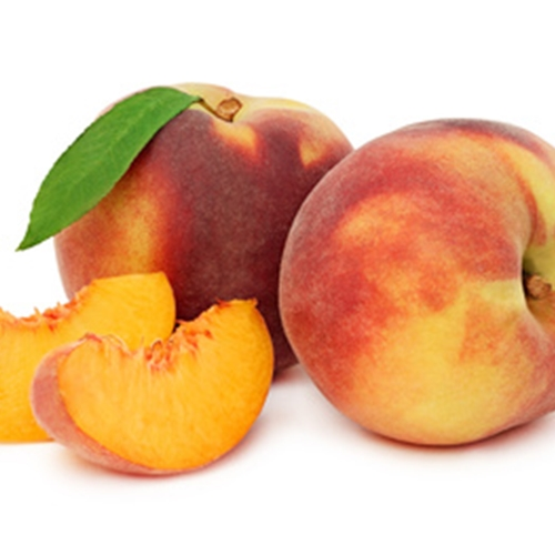 Juicy Peach DX