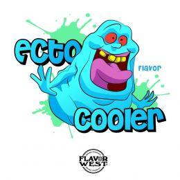 ectocooler